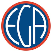 Image result for elberton granite association logo