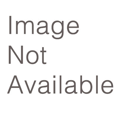 Georgia Granite Group LOGO